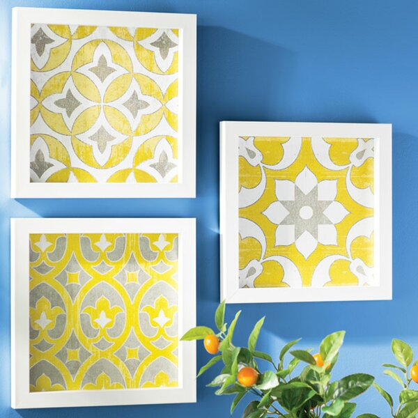 Wall Art You Ll Love Wayfair