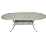 Michaella Dining Table
