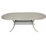 Michaella Dining Table