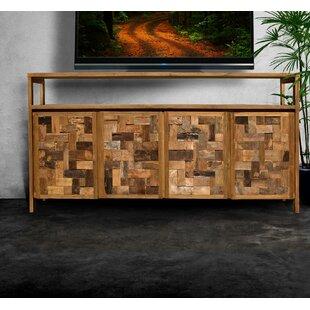 Bailey Mozaik Sideboard