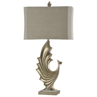 Fierros Bersa 39 Table Lamp