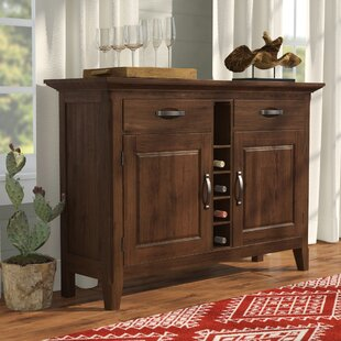 Milliken Sideboard by Loon Peak
