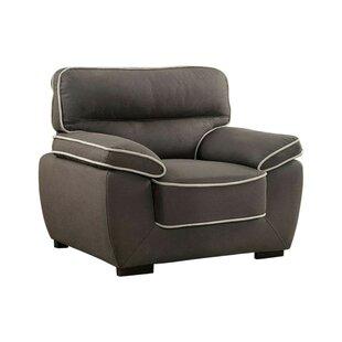 Latitude Run Ritner Side Chair