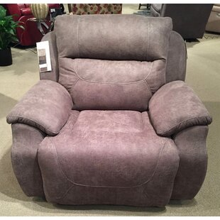 Five Star Recliner