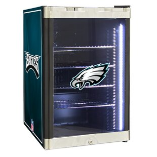Kitchen Gadgets Appliances Pittsburgh Steelers You Ll Love Wayfair