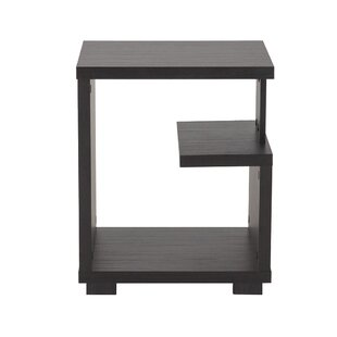 Runnels End Table