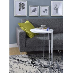 Hemmer End Table