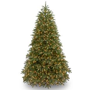 Pre Lit Christmas Trees Youll Love Wayfair