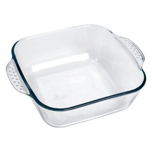 Marinex Baking Dishes You Ll Love In 2021 Wayfair