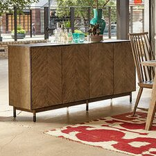 Coleman Sideboard by Union Rustic Looking for