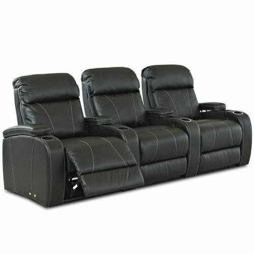 Superb Theater Seating Youll Love In 2019 Wayfair Ca Home Interior And Landscaping Oversignezvosmurscom