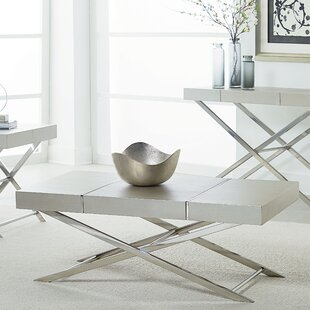 Best Reviews Ava Coffee Table By Standard Furniture