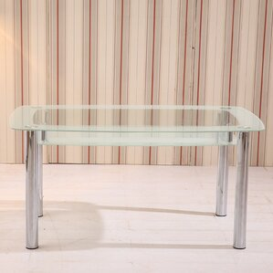 Dining Table by New Spec I..