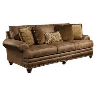 Superieur Claremore Sofa