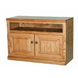 Buying Canaan TV Stand By Millwood Pines