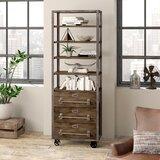 Haywa Etagere Bookcase by Trent Austin Design®