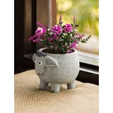 Small Urns And Statues Planters You Ll Love In 2021 Wayfair