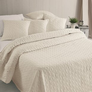 408537f2e6c52 Bedspreads, Blankets & Throws You'll Love | Wayfair.co.uk