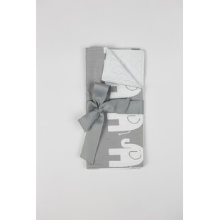Farwell Portable Changing Pad ByHarriet Bee