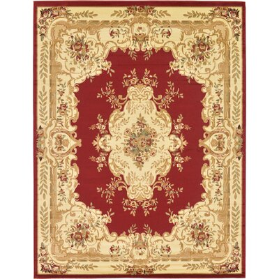 10 X 14 Red Area Rugs You Ll Love In 2019 Wayfair