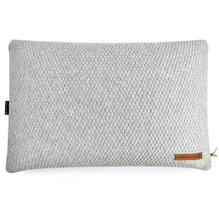 Alwyn Home Wright Pillow
