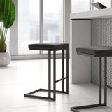 Walton Bar & Counter Stool (Set of 2) by Upper Square™