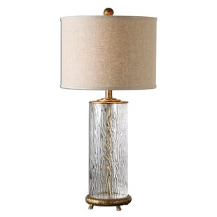 Cathrine 31 Table Lamp