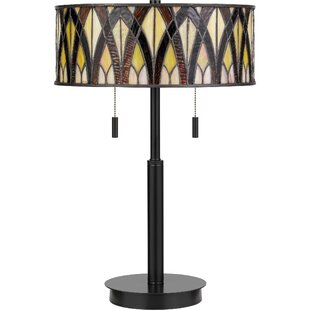 Lori 23 Table Lamp