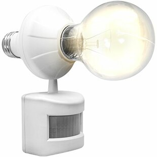 LED Concepts 180 Motion Sensor..