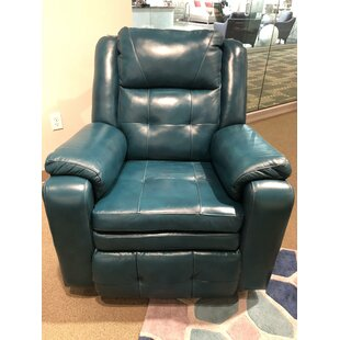Inspire Recliner by Southern Motion Find