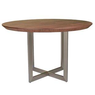 Orren Ellis Atlas Dining Table