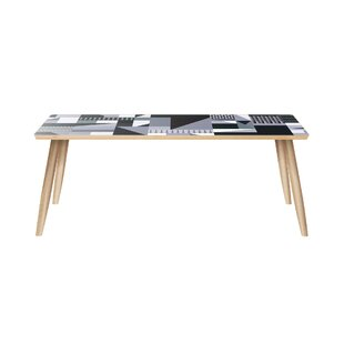 Lucie Coffee Table