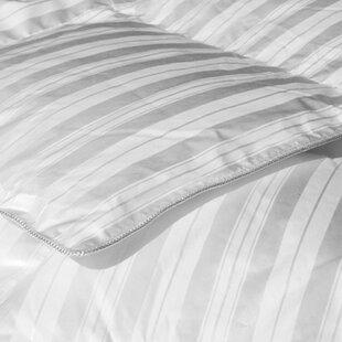 Heavyweight Down Comforter