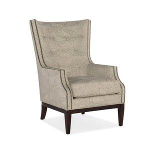 Bona Bella Armchair by Sam Moore