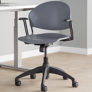 Jet Task Chair by Trendway 2019 Coupon
