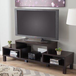 Zipcode Design Zayne TV Stand for TVs up to 32