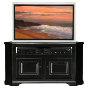 Verna 50 inch  TV Stand
