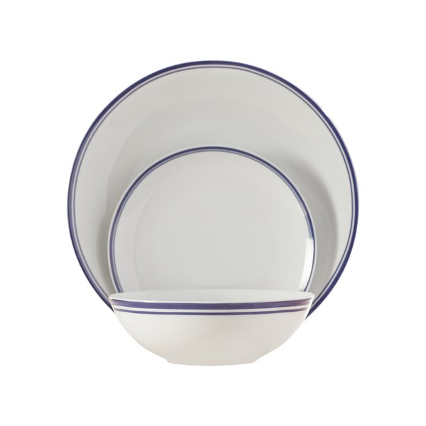 corelle cherish dishes | wayfair.ca