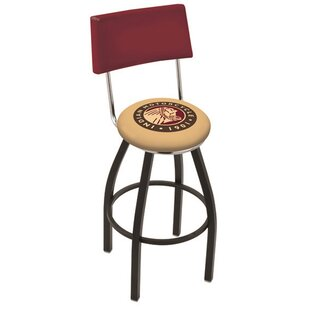 Read Reviews 25 Swivel Bar Stool by Holland Bar Stool Reviews (2019) & Buyer's Guide