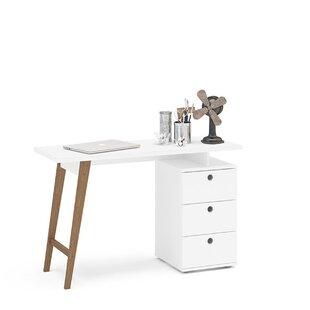 Chison Credenza desk