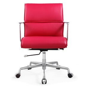 coloured office chairs. italian leather office chair coloured chairs
