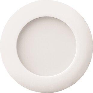 Lithonia Lighting 1.8