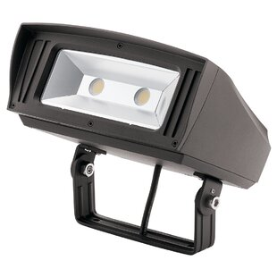 Kichler C-Series 1 Light L..