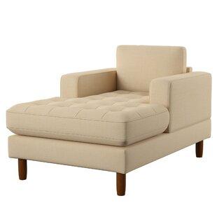 Marrufo Chaise Lounge