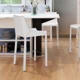Rosemont 39 Counter Stool (Set of 2) by Willa Arlo Interiors