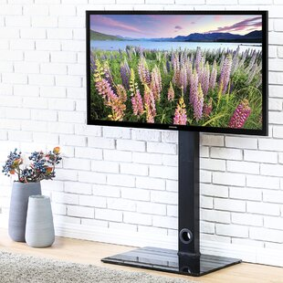 Hempel TV Stand for TVs up to 50