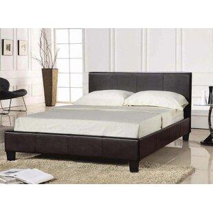 Great Jones Ottoman Bed By Mercury Row