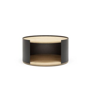 Hosier Coffee Table With Storage By Ebern Designs