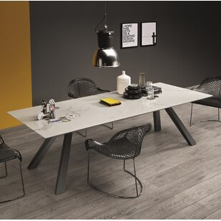 Zeus Dining Table by Midj