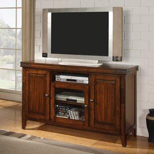 Nashoba 54 TV Stand by Loon Peak